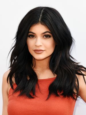 Kylie Jenner's $18M Miami Airbnb Is Absolutely Breathtaking