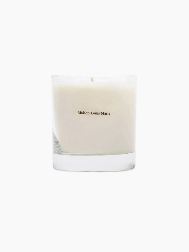 maison-louis-marie-candle