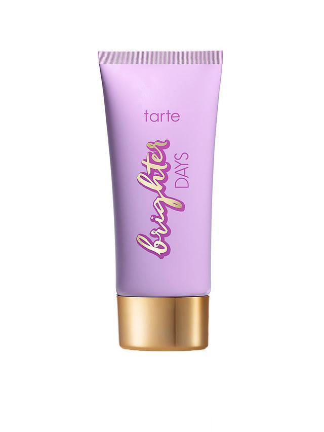tarte-brighter-days