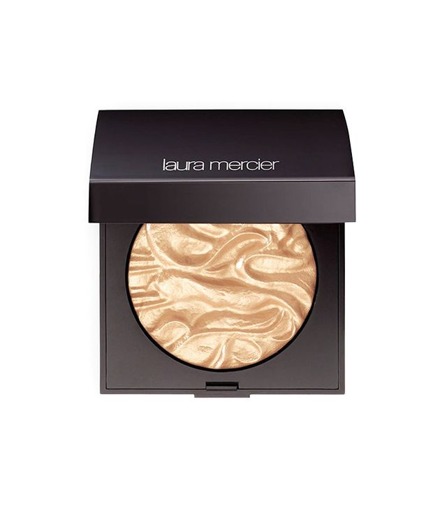 laura-mercier-face-illuminator