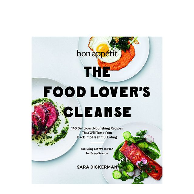 low calorie recipe book