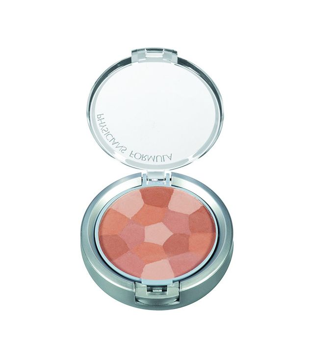 physicians-formula-Powder-Palette-Multi-Colored-Blush