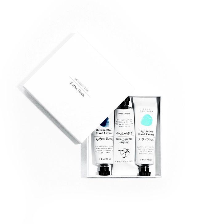 cheap-holidays-And-Other-Stories-Hand-Cream-Kit