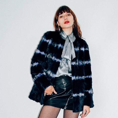 How to Make Your Holiday Outfits 10 Times Better Than Last Year's