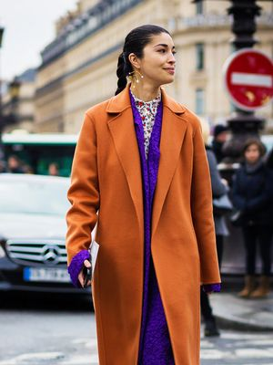 7 Things You Need to Give Up to Be More Stylish