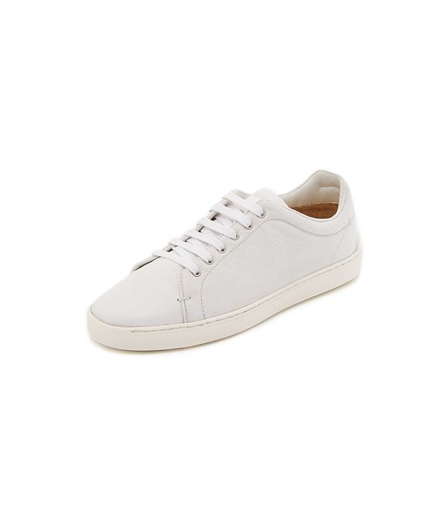 Rag & Bone Kent Lace-Up Sneakers