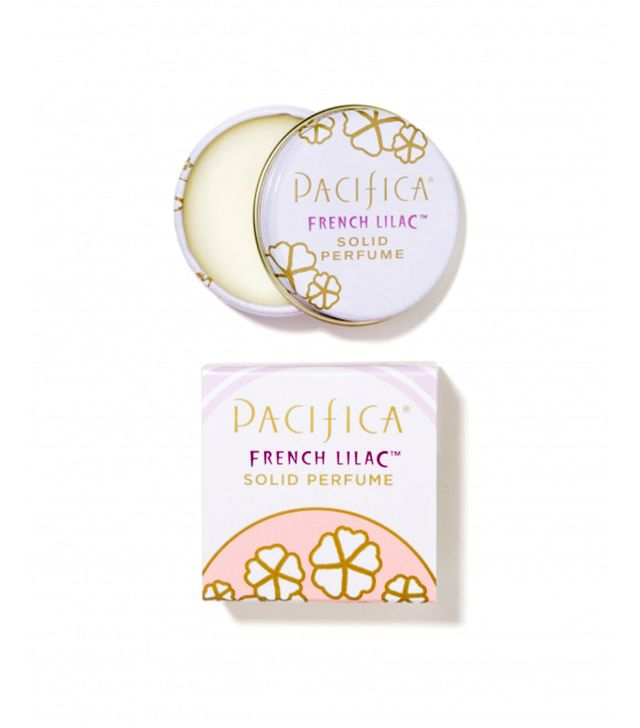 cheap-holidays-Pacifica-French-Lilac-Solid-Perfume
