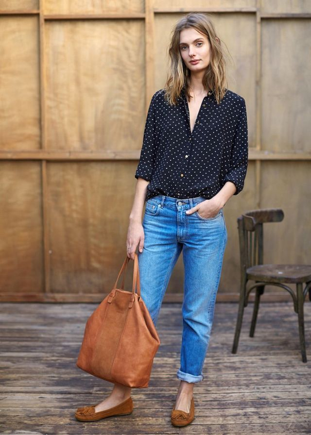 the best tomboychic outfit ideas from pinterest