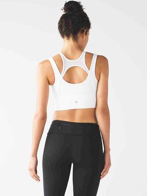 This Is the Most Popular Item at Lululemon (and It Isn't Leggings)