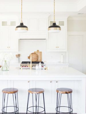 11 Small-Kitchen Organization Ideas That Are Seriously Genius