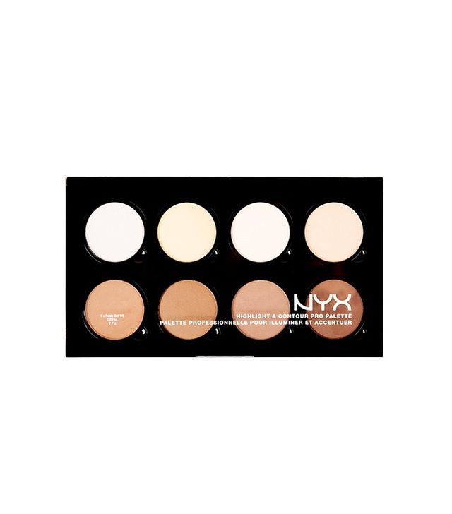 nyx-highlight-and-contour-pro-palette