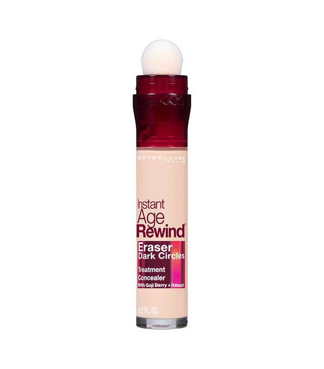 maybelline-instant-age-rewind-eraser-dark-circles-concealer-treatment