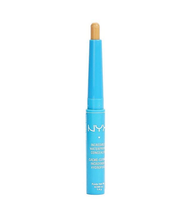 nyx-incredible-waterproof-concealer