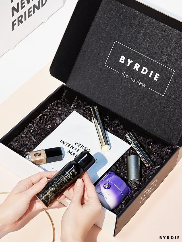 the-review-by-byrdie