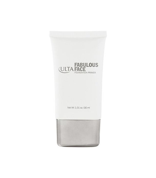 Ulta-Fabulous-Face-Foundation-Primer