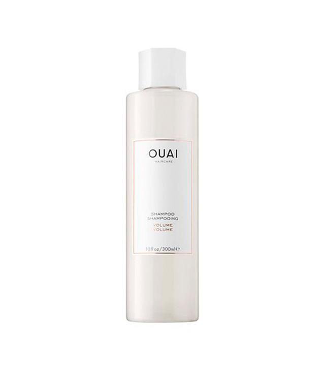 best-shampoo-for-fine-hair