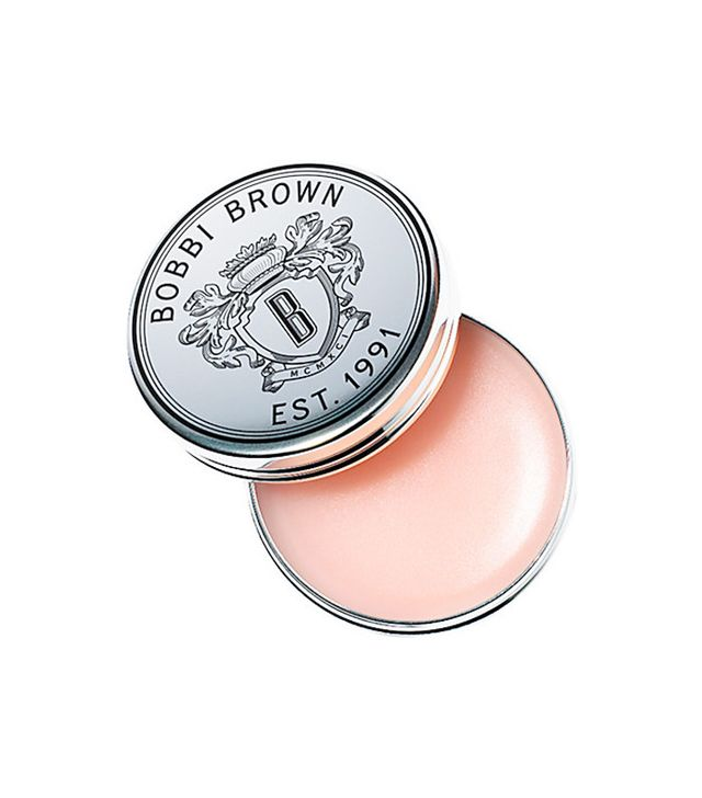 lip-balm-for-brows