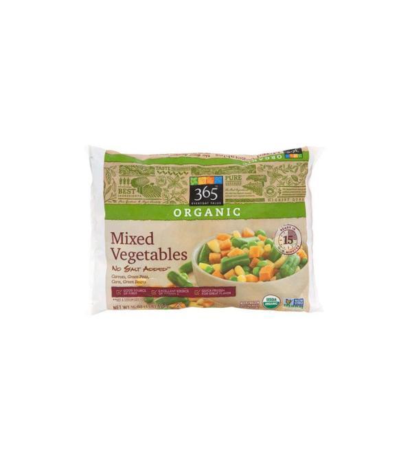 Whole Foods Liquid Yogurt