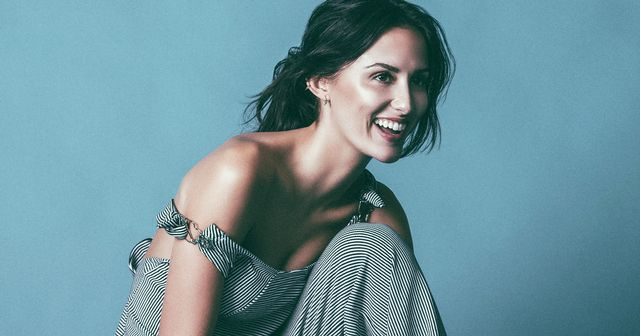 How Going Vegan Cleared My Skin and Gave Me Energy, by Lucy Watson