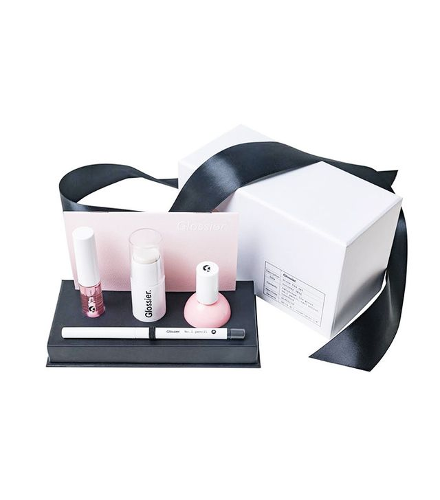 top beauty collections