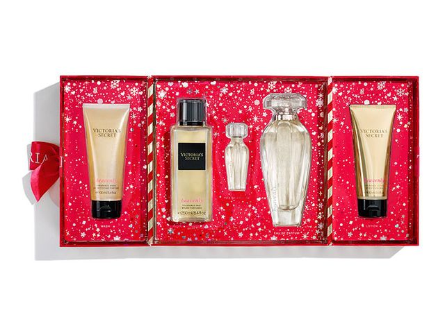 limited edition beauty collections