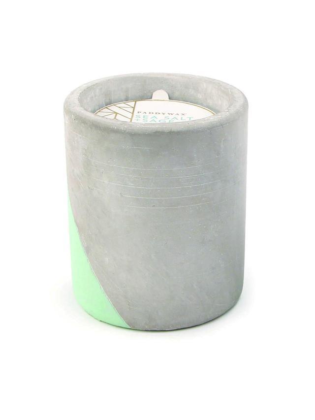 paddywax-sea-salt-sage-candle