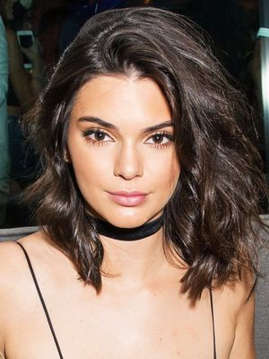17 Game-Changing Beauty Looks We Loved This Year