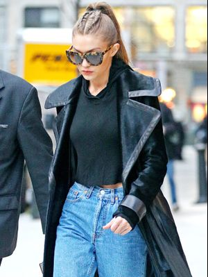 Under-$100 Celeb Must-Haves That Look 10 Times the Price