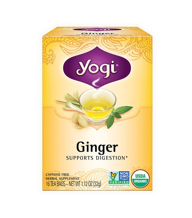 yogi-ginger-tea