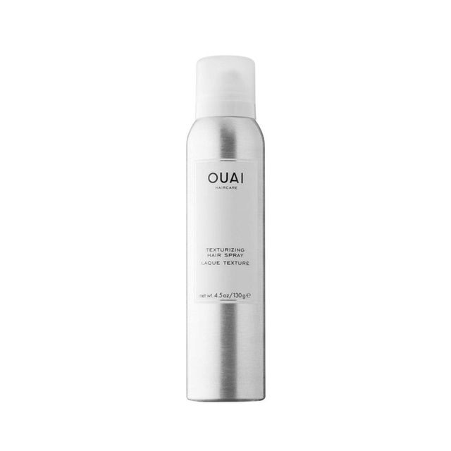 Ouai-Texturizing-Hair-Spray