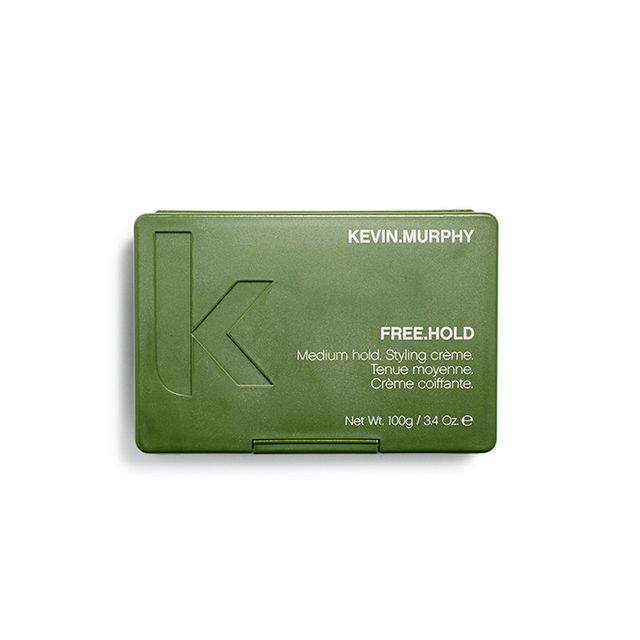 kevin-murphy-free-hold-cream