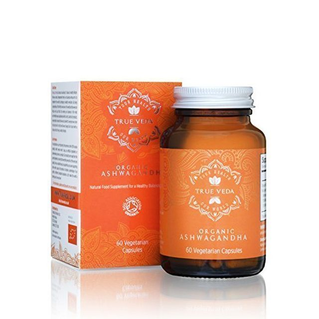 what are adaptogens