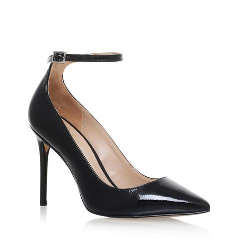 Estha Court Shoes