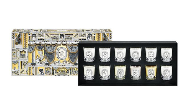diptyque-candle