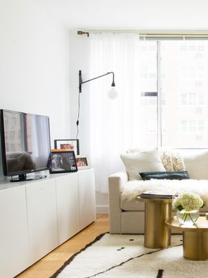 You Can Now Watch (and Shop) Who What Wear on Your TV—Get the Details