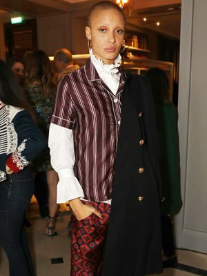 Unusual Layering Ideas Straight From the Most Stylish Celebs