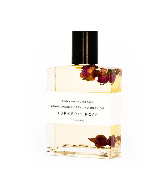ayurveda-apothecary-turmeric-rose