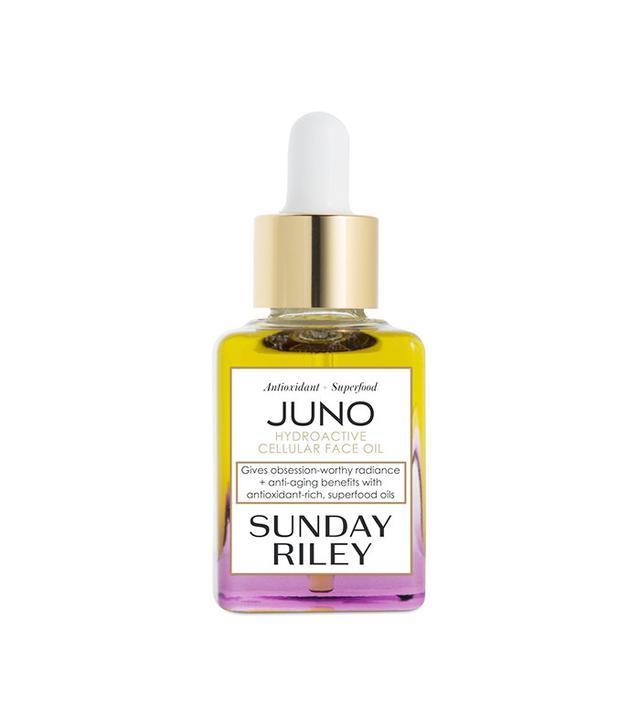 sunday-riley-juno-oil