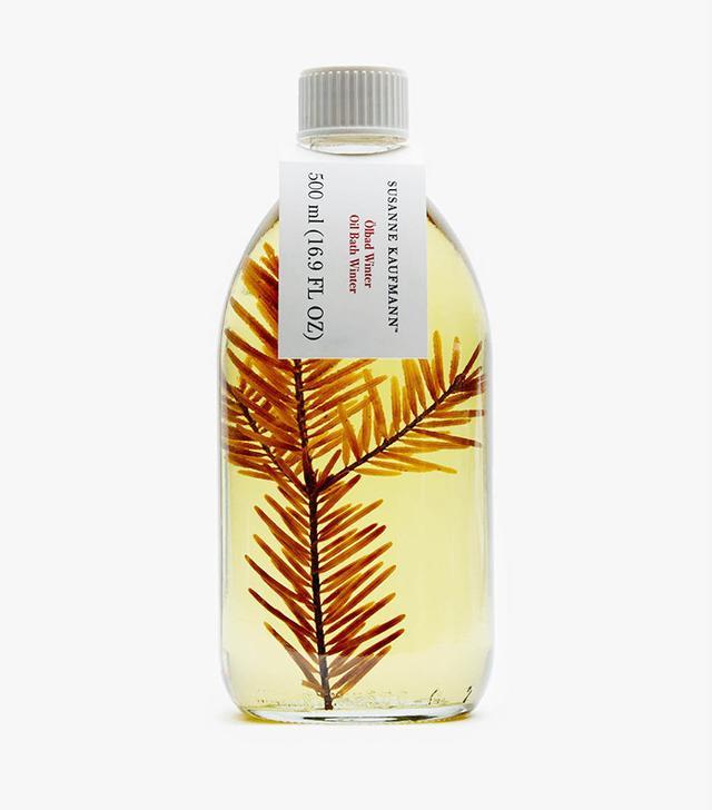 susanne-kaufmann-winter-oil-bath