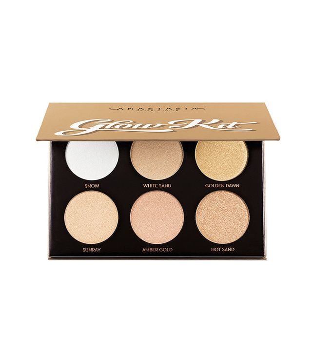 anastasia-beverly-hills-glow-kit-in-ultimate-glow