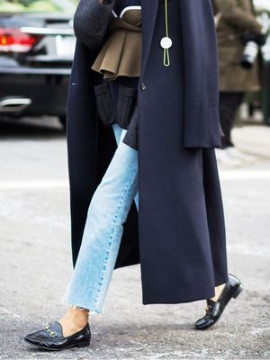 The Flats That Will Always Be in Style