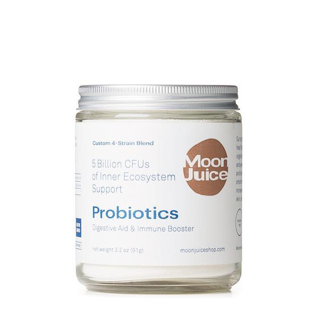 skincare-probiotics