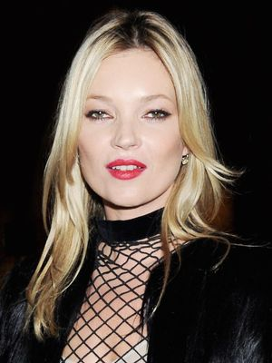 9 Picks Kate Moss Would Approve Of