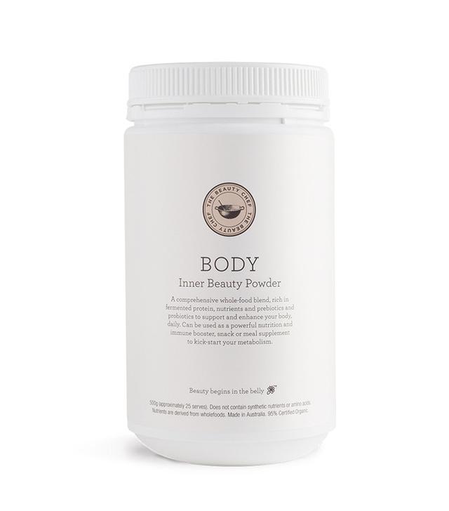 the-beauty-chef-body-inner-beauty-powder