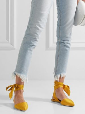 These Affordable Flats Could be the Best Purchase You Make All Month