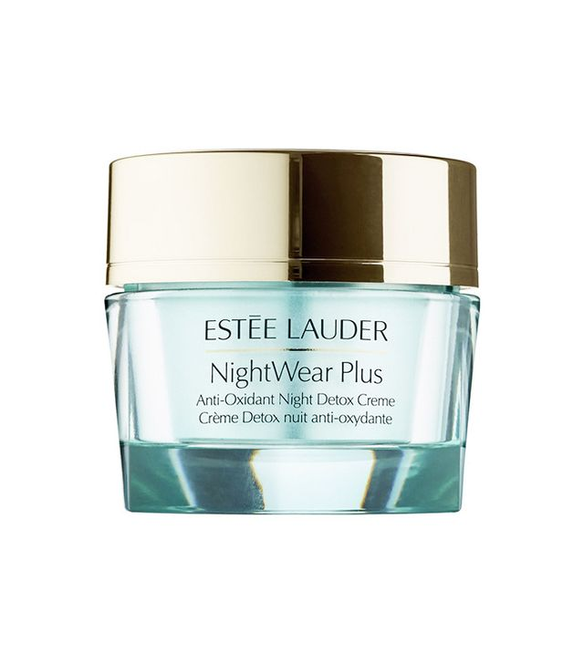 estee-lauder-nightwear-plus