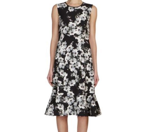 Gilmore Girls Revival Fashion Nanete Lepore