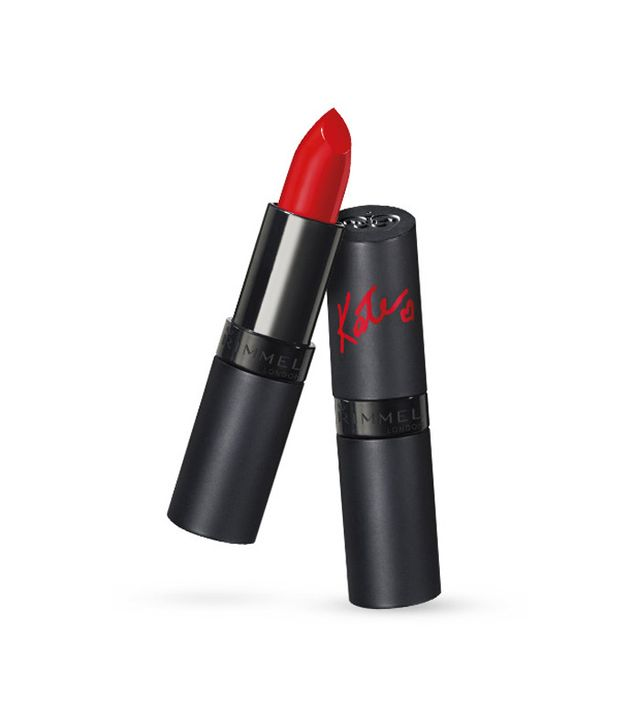 The 5 Best Kiss-Proof Lipsticks for NYE
