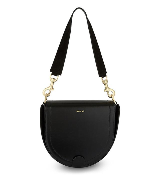 top bags 2017