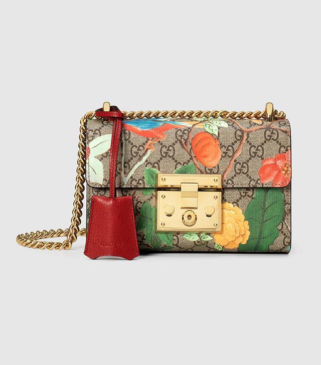 best designer bag